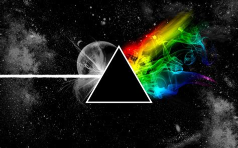 wallpaper the dark side of the moon musiclipse a website about the best music of the moment