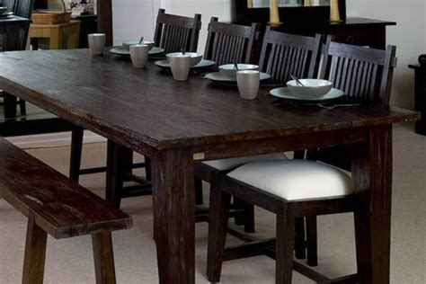 Balinese Dining Table Balinese Dining Table Sl Interior Design