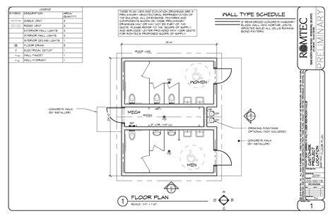 floor plans construction development inc 100 floor plans construction development inc