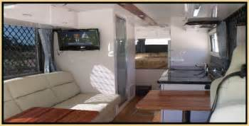 Floor Plans Custom Built Homes motorhome conversions and fitouts gold coast freedom