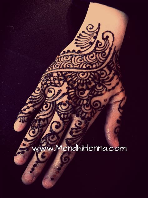 henna tattoo sacramento 128 best images about henna on