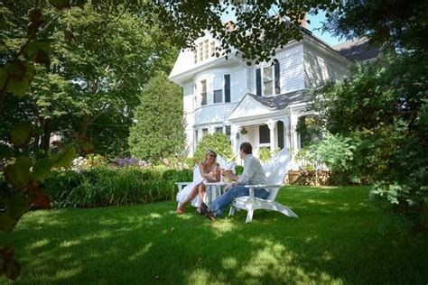 martha s vineyard bed and breakfast the fallon of edgartown jpg