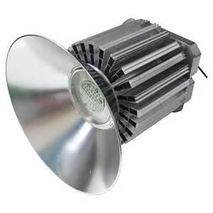 led high bay lighting fixtures high bay led lights high bay led lights ul dlc 150w 200w