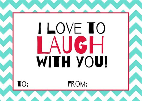 printable laffy taffy jokes 10 dollar store valentines printables boys girls and