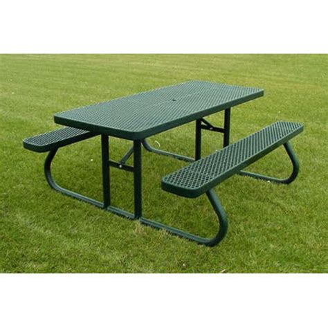commercial picnic benches 25 best ideas about commercial picnic tables on pinterest