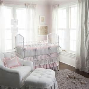 Home crib bedding white diamonds crib bedding share