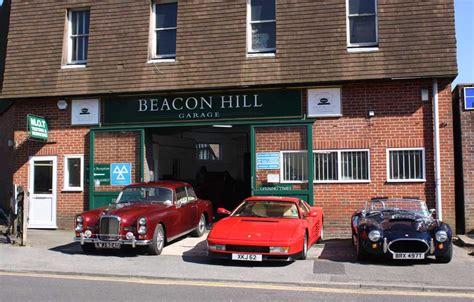 Garage On Hill About Beacon Hill Garage Beacon Hill Garage