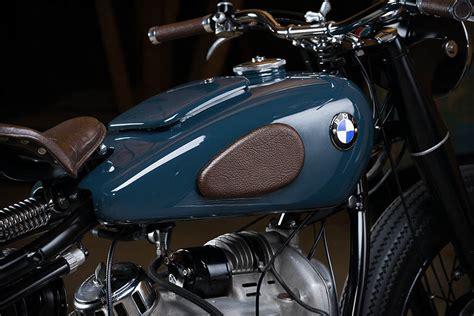 zelfs de basis motor van deze custom bike  een limited