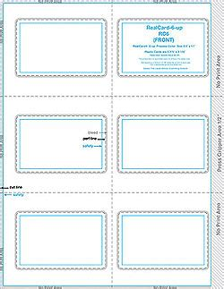 Blank Membership Card Template imgs for gt blank car insurance card template