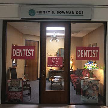 dentist  houston tx  houston dentist dentist