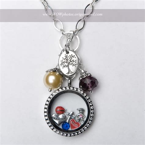 Charms Like Origami Owl - 17 best images about origami owl wish list on