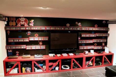video game storage ideas video game storage ideas design dazzle