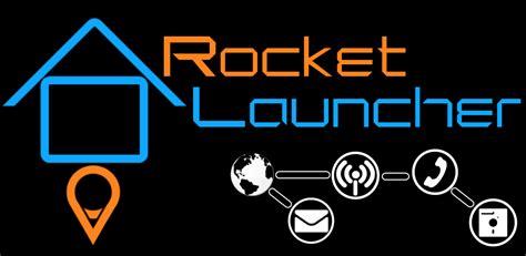 fx apk 187 rocket launcher fx apk torontotrainer co