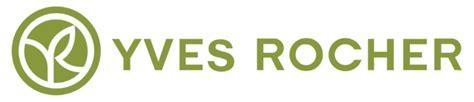 yves rocher logos
