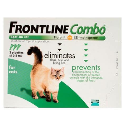 frontline flea and tick for dogs frontline plus ticks flea and merial frontline plus flea and tick for 45 to 88 www