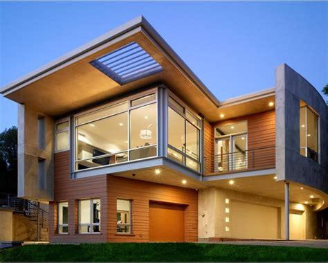 simple dream house design dream home ideas hgtv sweepstakes new hgtv dream house with designer sources home