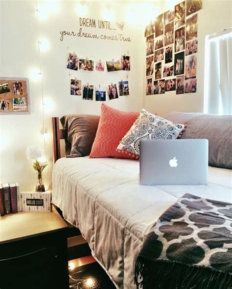 inspiration rooms dorm room inspiration ideas style by salli
