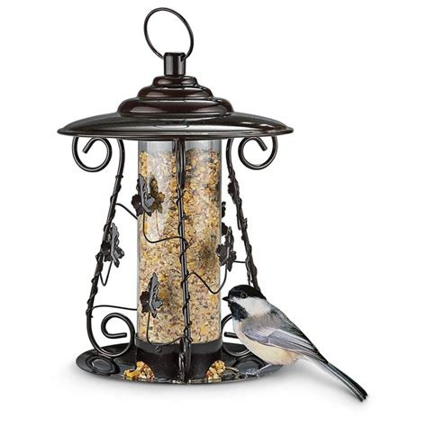 leaves bird feeder 617485 bird houses feeders at