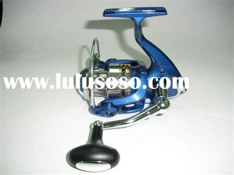 Best Seller Reel Pioneer Inshore Is 3000 Terbaik daiwa reels manuals daiwa reels manuals manufacturers in