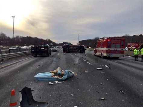 matratze transportieren injured in caused by mattress on route 128