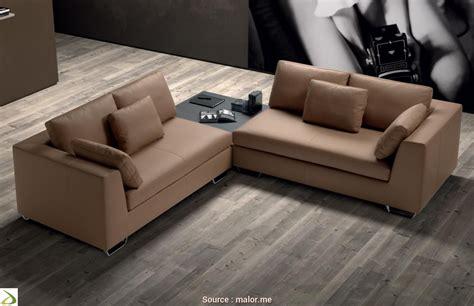 divani moderni ad angolo stupefacente 6 divani letto ad angolo piccoli jake vintage