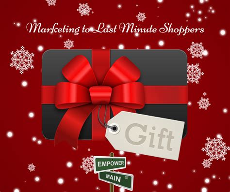 Purchase Gift Cards For Less - 1000 ideas about gift cards for less on pinterest cheap gift cards buy discounted