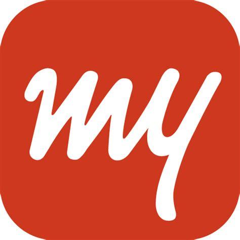 Download MakeMyTrip Flights Hotels Cabs version