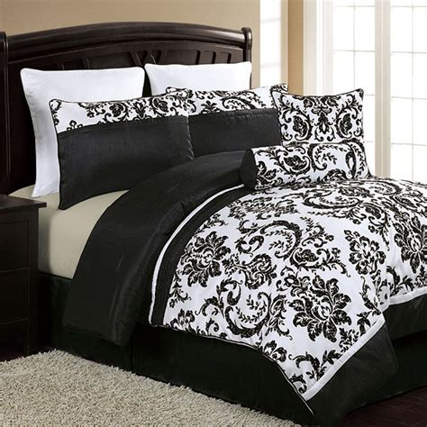 victorian comforter sets king victoria classics daniella 8 piece king from beyondtherack com
