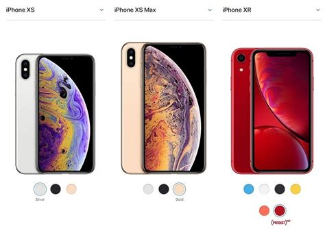 official prices   iphone xs iphone xs