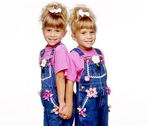 mary kate and ashley full house full house reboot will mary kate ashley olsen appear on fuller house us weekly