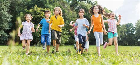 children s children s homes firthandscott co uk