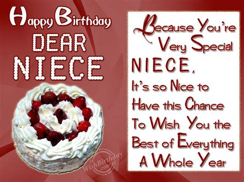 Birthday Quotes For 18 Year Niece Download Free Birthday Wishes For Niece 5 Years Old The