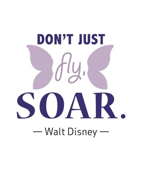 free printable disney quotes 17 best images about a touch of disney magic on pinterest