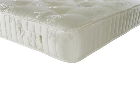 Www Mattress Direct by Impressive Mattress Direct Warehouse 4 Shire Beds