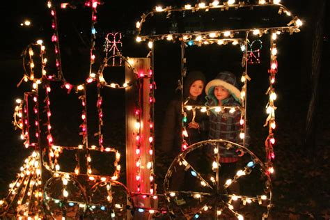 christmas lights in kentucky christmas lights in louisville ky decoratingspecial com