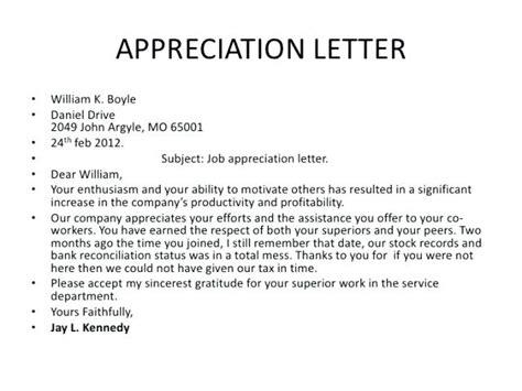 recommendation letter sample jvwithmenow com
