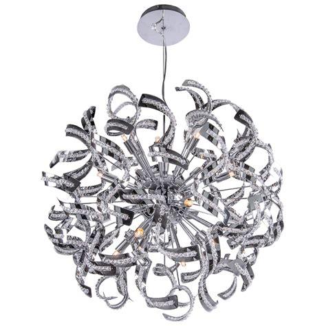 ribbon pendant ceiling light joshua marshal 700086 001 15 light ribbon pendant