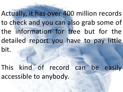Corporate Background Check Records Search Check Family Background Check Questions For