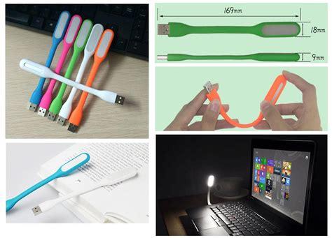 Lu Usb Led Light L Laptop Notebook Portable Fleksibel Flexibel usb led light bright portable l end 4 23 2018 6 15 00 pm