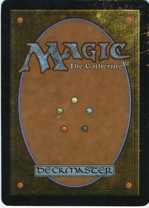 high res magic card template real or magic general magic fundamentals mtg