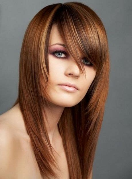 hair cut style for gemini different haircut styles for women