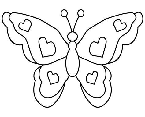 imagenes de mariposas para colorear grandes banco de imagenes y fotos gratis mariposas para colorear