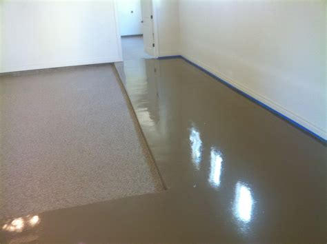 sherwin williams epoxy floor paint simple epoxy paint for