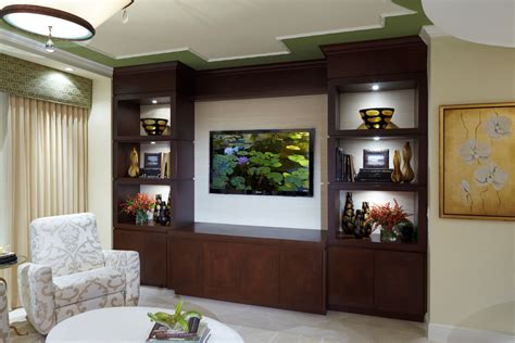magnificent 80 indian living room showcase pictures