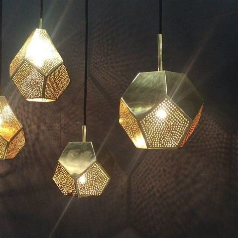 Moroccan Style Pendant Light 17 Best Ideas About Moroccan Pendant Light On Moroccan Lighting Moroccan L And
