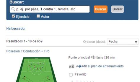 nuevas caracter sticas de pes 2015 read more car pictures nuevas caracter 237 sticas archive top football drills and