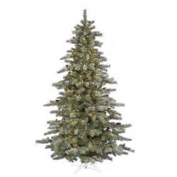 5 5 ft artificial christmas tree high definition pine