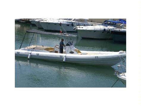 motorboot italien stilmar rib 34 in italien motorboote gebraucht 56541