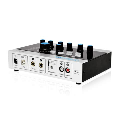 Sound Card Usb Recording buy wholesale recording studio sound cards from china recording studio sound cards