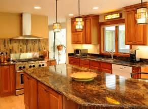 Mission Style Kitchen Lighting Craftsman Style Kitchen Lighting Voqalmedia